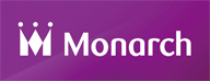 logo-monarch2