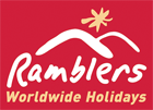 Ramblers Worldwide Holidays